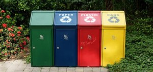 recycling-by-epsosde-520x245.jpg